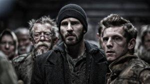 movies-snowpierce-062714-videoSixteenByNine540