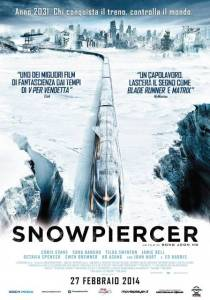 snowpiercer-poster-italia_mid