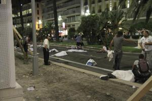 antoine-chauvel-nice-attack-france-7