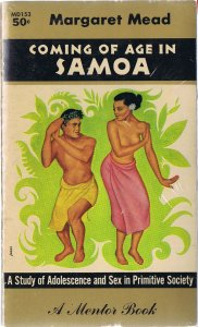 Coming-of-Age-in-Samoa 2